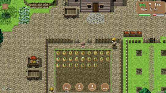 Re Village  Apps For Pc – Free Download For Windows 7/8/10 And Mac 1