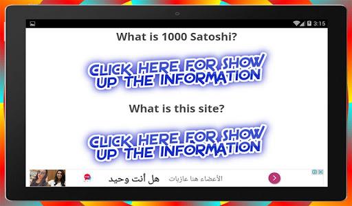 Btc satoshi, Satoshi to bitcoin converter. Bitcoin Eur