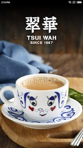 Tsui Wah (SG) 1.1.35 APK Mod [Latest Version] 1