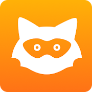 Jodel: Hyperlokale Community