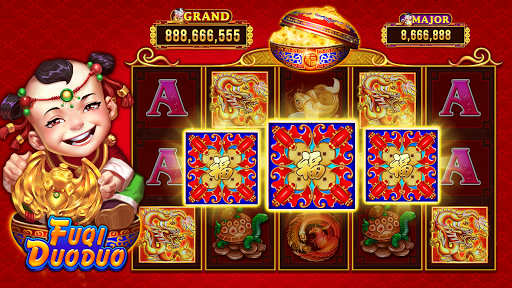 Dragon King Fishing Online-Arcade  Fish Games 8.0.2 screenshots 4