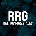 RRG Forestal