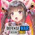 Defense War:Destiny Child