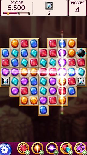 Mystery Match u2013 Puzzle Adventure Match 3 2.40.0 screenshots 6
