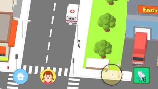Aechiu2019s City 4.1.6 screenshots 4