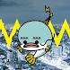 tenki.jp 日本気象協会の天気予報専門アプリ