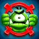 Roly Poly Monsters - Androidアプリ