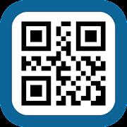 QRbot: QR & barcode reader