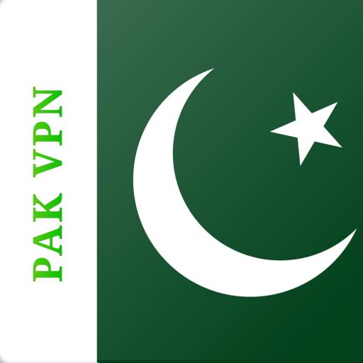 Pakistan VPN Proxy - Free VPN & Speed VPN Proxy