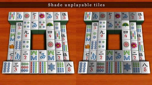 Mahjong Solitaire Saga Free 1.5.2 screenshots 13