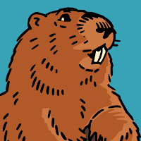 Groundhog Day The Game App