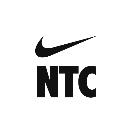 Nike Training Club icon