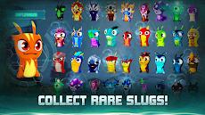 Slugterra: Slug it Out 2のおすすめ画像1