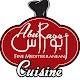 Abu Rass Restaurant para PC Windows