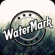 Signature maker, signature photo, watermark photo
