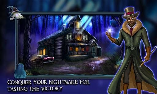 Escape Game Challenge - Mystery Carnival  Pc-softi 23