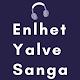 Radio Enlhet Yalve Sanga