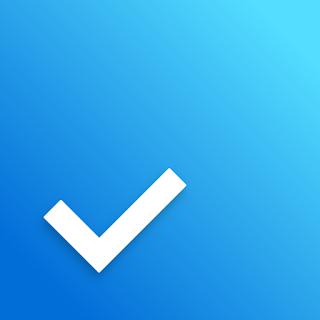 Any.do: To do list, Calendar, Planner & Reminders v5.15.1.6 [Premium]
