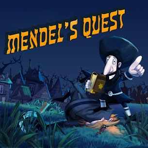 Mendel's Quest Hack Cheats (iOS & Android) 1