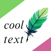 Cool Stylish Text Converter: Fonts for Instagram