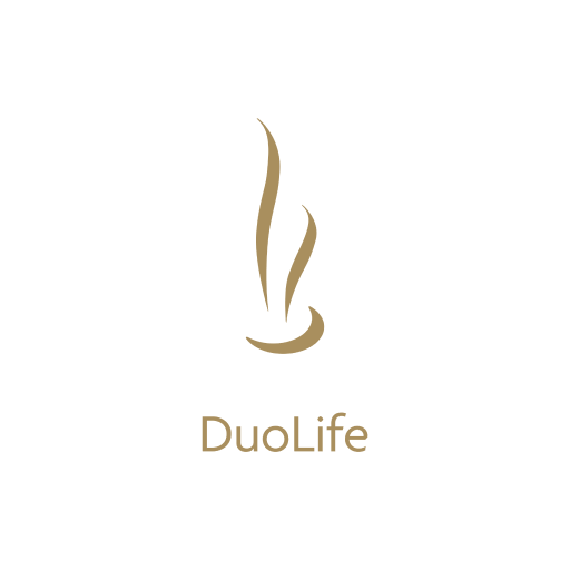 DuoLife Messages