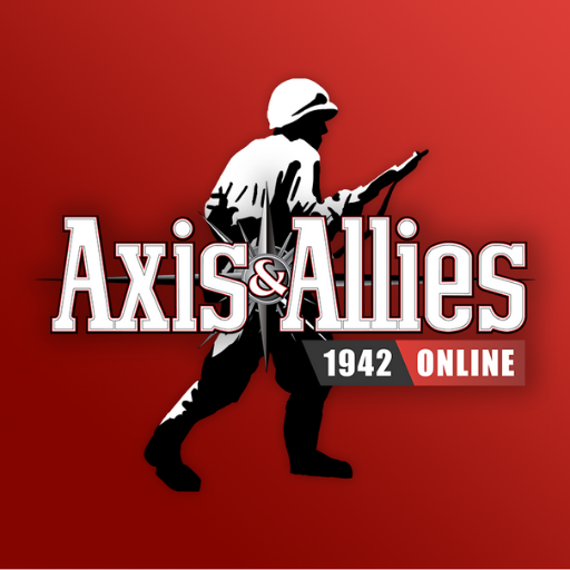 Axis & Allies 1942 Online - Strategy Board Game
