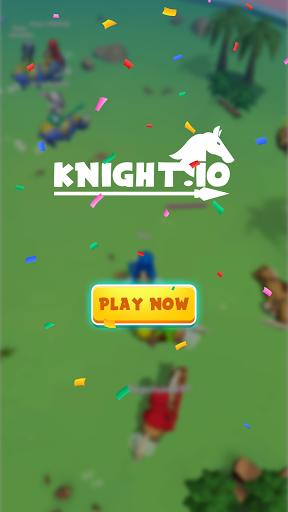 Knight.io  screenshots 5