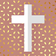 Study KJV Bible per PC Windows