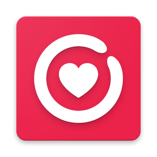 Grindr - Gay chat în App Store