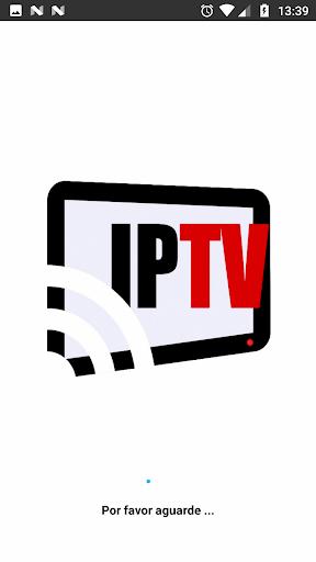 Foto do IPTV Playlist