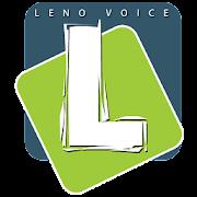 Lenovoice