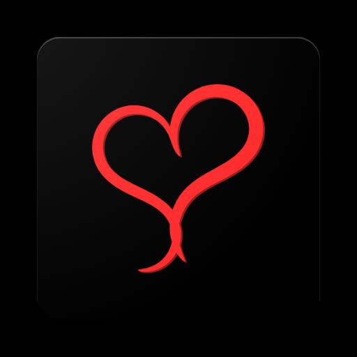 Dating, fără de ore gratuite cu foto-mobile din guayaquil