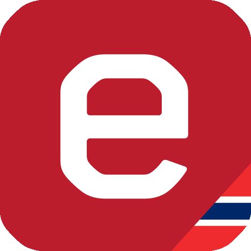 e-Boks.no