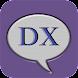 Mircules DX Cluster Lite