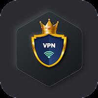 VPNvio - Free VPN Proxy  Best Secure VPN Free VPN
