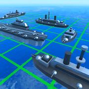 Ship SeaBattle Ultra
