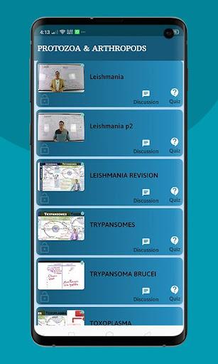 Mideo 1.9.6 Screenshots 6
