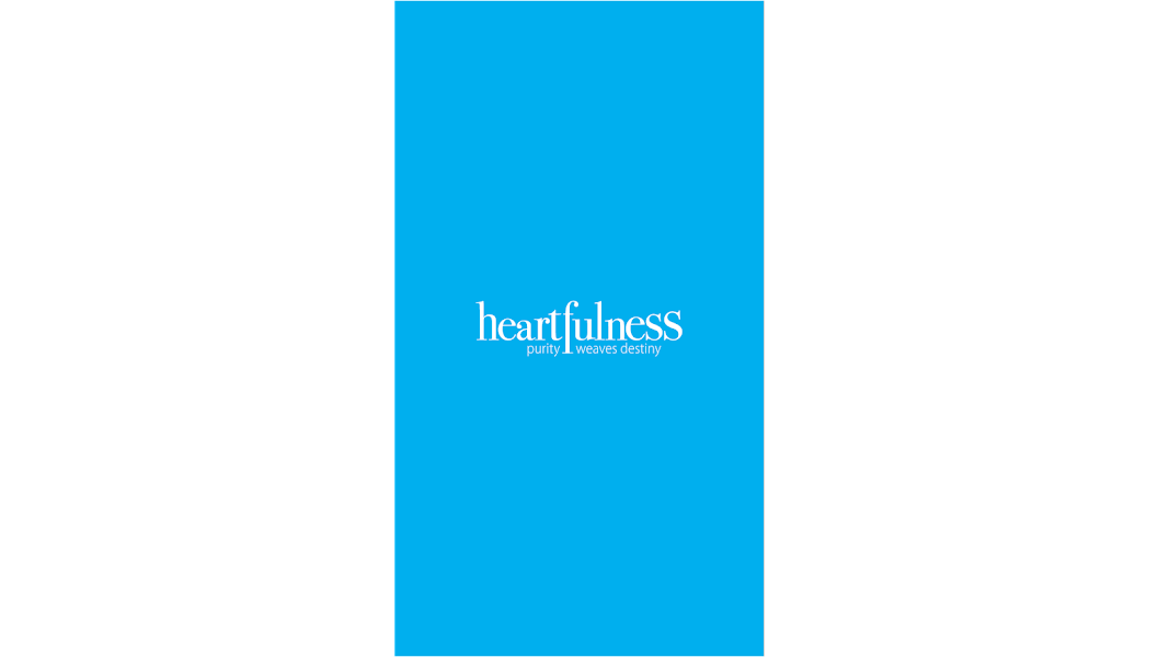 HeartsApp: Meditate with trainer anytime anywhere