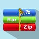 Zip & Unzip Files - Zip File Reader & Manager APK