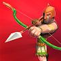 Trojan War 2 icon