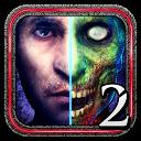 ゾンビブース 2  - Zombie Selfie