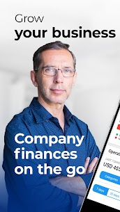 Board  Business Budget and Cash Flow Plan Apk Download 2021 4
