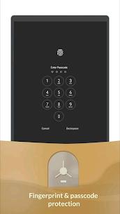 Daybook MOD APK 5.43.0 (Premium unlocked) 15