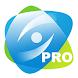 IPC360 Pro