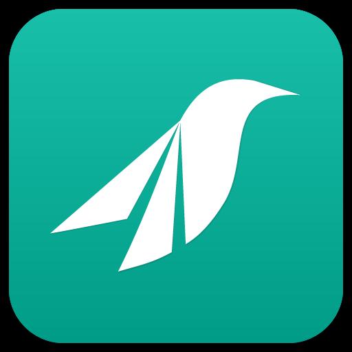 SFT  Swift File Transfer  Award winning app