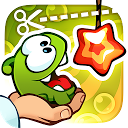 Cut the Rope: Experiments GOLD