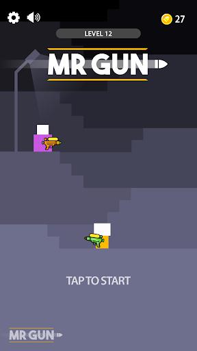 Mr Gun 1.5.8 Screenshots 2