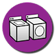 Download Laundry Genius For PC Windows and Mac