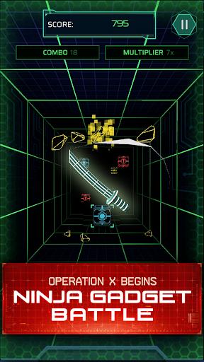 Spy Ninja Network - Chad & Vy 3.2 screenshots 4