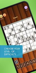 Free Sudoku Apk Download 2021 3